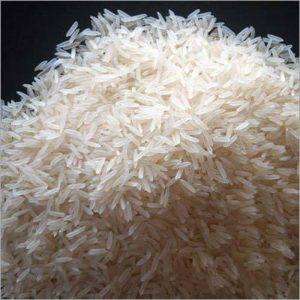 Basmati white