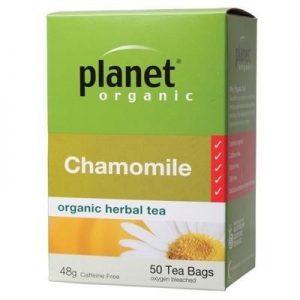 chamomile50