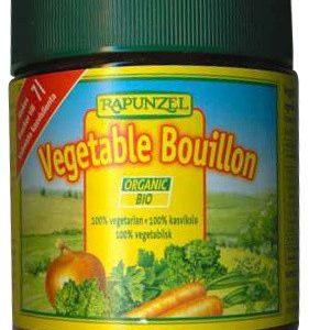 veg bouillion