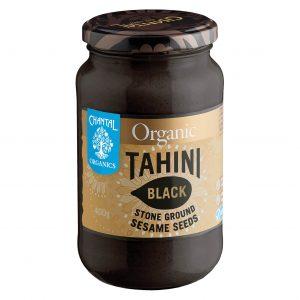 bl tahini