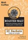 roast malt