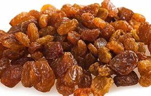 turkish sultanas